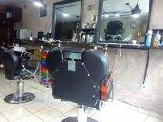 barber_11_1566844833.jpeg