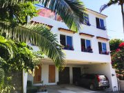 Venta de hermoso Hotel en chacala nayarit