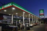 Vendo Gasolineras En MTY N.l y otras partes de la republica