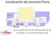 2_localizacion_de_lenceria_fiona_1520367543.jpeg