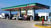 Gasolineras en venta