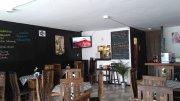 Traspaso restaurant Bar