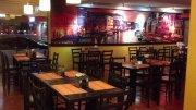 traspaso_restaurante_italiano_13957136183.jpg