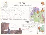 minera el niagara