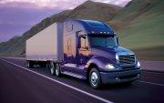 Busco Capital de Trabajo para Empresa de Transportes!!