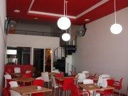 cafeteria-restaurante