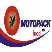 vendo empresa motopack by motopackfood