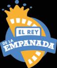 EL REY DE LA EMPANADA