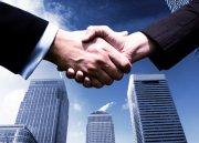 Compramos Empresas Medianas !!!