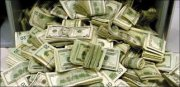 testimonio sobre cómo obtengo mi préstamo del contenido de frank rogers de hoy si también necesita un préstamo