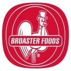Broaster & Rico Mac's Food