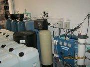 Fabricacion de reactivos clinicos e industriales