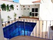 05_piscina_1510890244.jpg