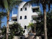 Hotel en Puerto Escondido México