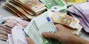 Préstamo y financiacion