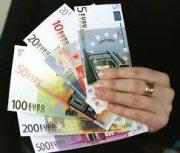 Préstamo entre particulares y crédito sin banco.