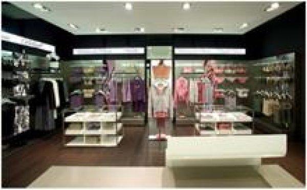 Fotos de la franquicia undercolors of benetton for Franquicias de ropa interior