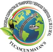 TUCANCUN MAYANS en Quintana Roo, México solicita socios inversionistas