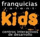 Franquicias Kids