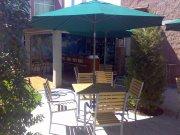 Restaurant-Bar salon de fiestas la casa rosa
