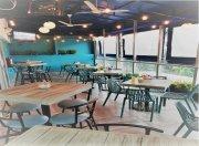 Traspaso restaurante polanco, gran ubicacion, restaurante bar df cdmx, en funciones, quipado al 100