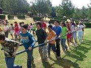 day_camp_2_1552102505.jpg