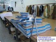 Aria Industria Textil