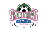 Sportortas Saltillo