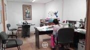 Traspaso Negocio Fabrica de Pinturas Industriales