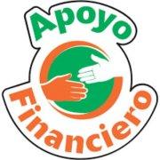 apoyofinanciero_1603746815.jpg