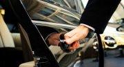 Traspaso negocio  servicio de transporte privado
