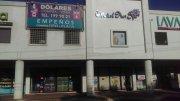 Centro Cambiario / Casa de Empeño
