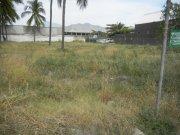 Manzanillo, Col. Magnífico terreno sobre el blvd. miguel de la madrid y fondeport