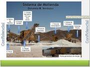 venta de consecion minera