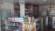 vengo farmacias