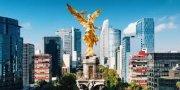 REPRESENTACION COMERCIAL, Legal, Logistica  Y ADMINISTRATIVA  EN MEXICO