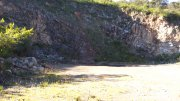 Venta de mina de piedra caliza y planta hidratadora