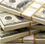 Inversor: Busco socio con buen  negocio o proyectos