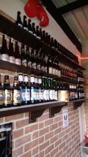 cerveza artesanal Qro.ofrece 12% mensual sobre tu inversion