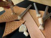 Socio con experiencia en la industria de la piel
