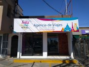 Agencia Feliz Viaje Mexicali
