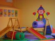 Traspaso de negocio: Gymboree/Kindergym sucursales en San Nicolás de los Garza y Monterrey