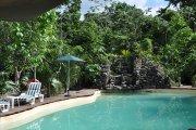 VENTA de Hotel Ecologico en Riviera Maya