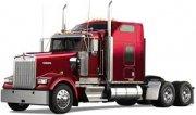 Busco Financiamiento Para Empresa de Transportes!!