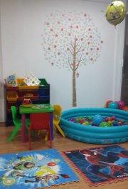 Excelente Oportunidad de Negocio - Traspaso Estética Infantil