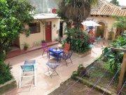 Epico Hostel en el Corazon de San Cristobal de Las Casas
