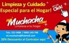 Mimuchacha.com