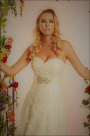 socio para casa de novias