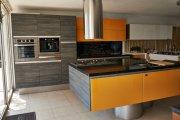 Venta de Muebles de Cocina y Closets
