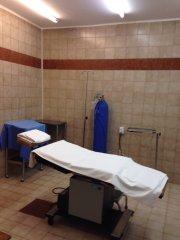 Oportunidad Clinica Silao, Inmueble Catalogado por el INAH